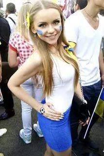 single parent dating sites free ukraine